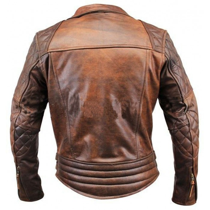 Biker-Motorcycle-Vintage (1)