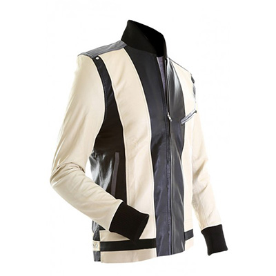 Custom-made-pure-leather-black-cream-casual-bomber-jacket-men-II-600×600