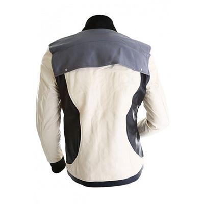 Custom-made-pure-leather-black-cream-casual-bomber-jacket-men-III-600×895-600×600
