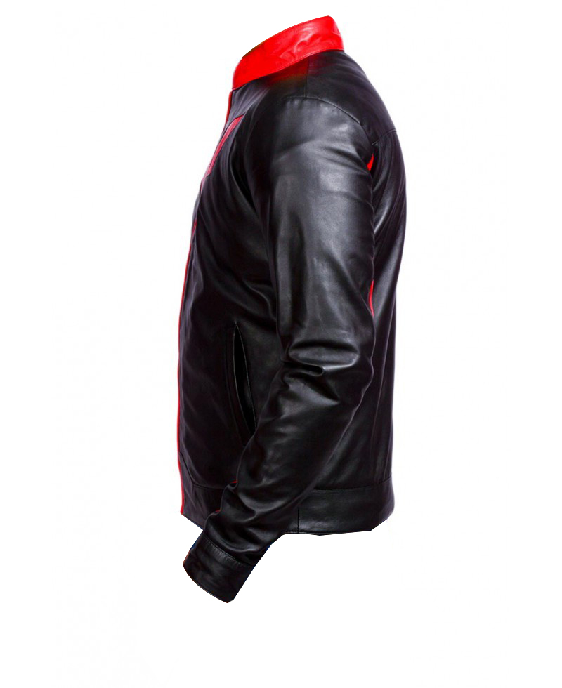 batman-beyond-bruce-wayne-jacket (1)