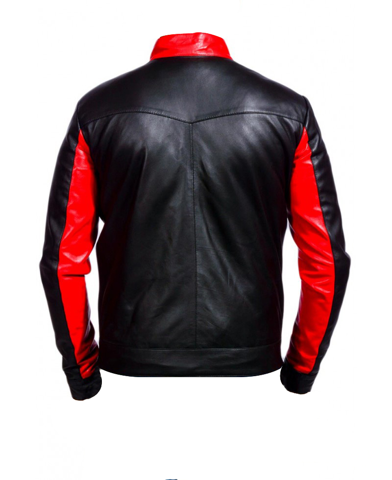 batman-beyond-bruce-wayne-jacket (2)