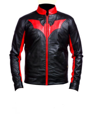 batman-beyond-bruce-wayne-jacket (3)