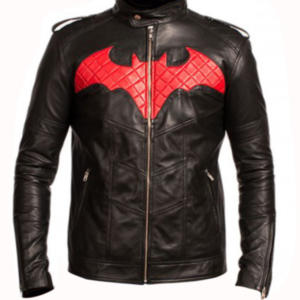 batman-beyond-red-and-black-leather-jacket (1)