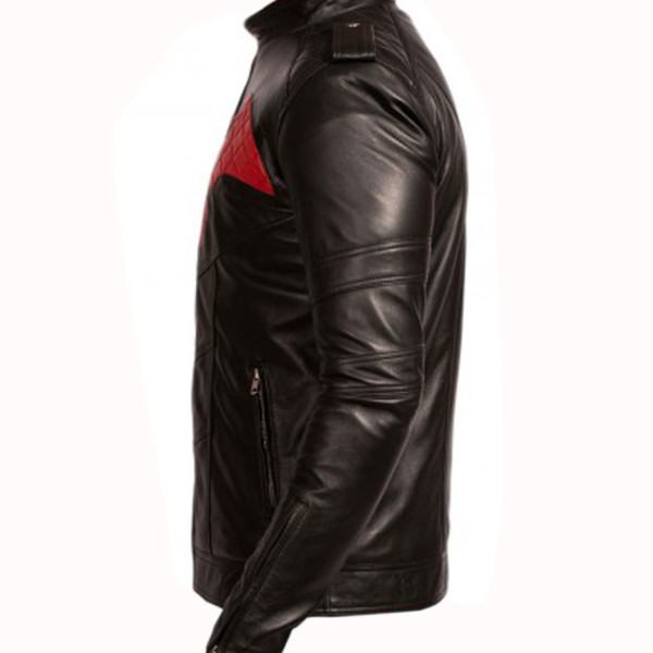 batman-beyond-red-and-black-leather-jacket (2)