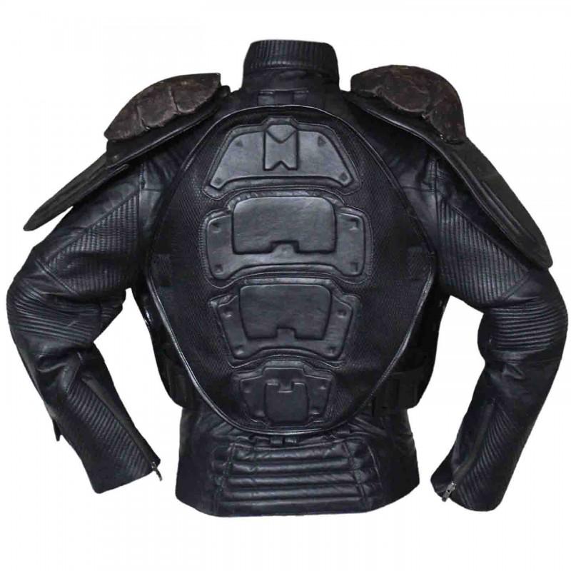 Movie Jacket (1)