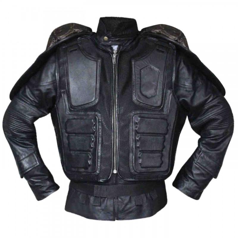 Movie Jacket (2)
