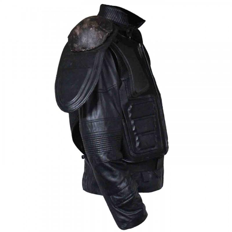 Movie Jacket (3)