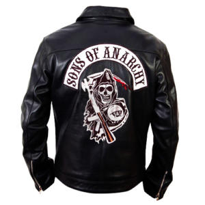 Sons-Of-Anarchy-Black-Biker-Leather (1)