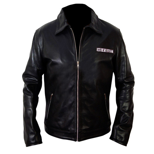 Sons-Of-Anarchy-Black-Biker-Leather (2)