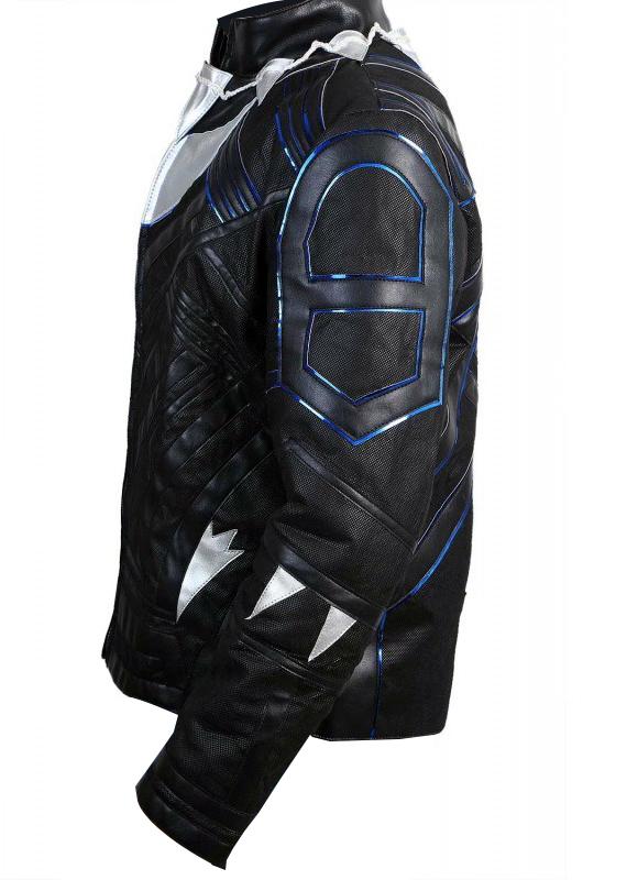 avengers-jacket-800×800