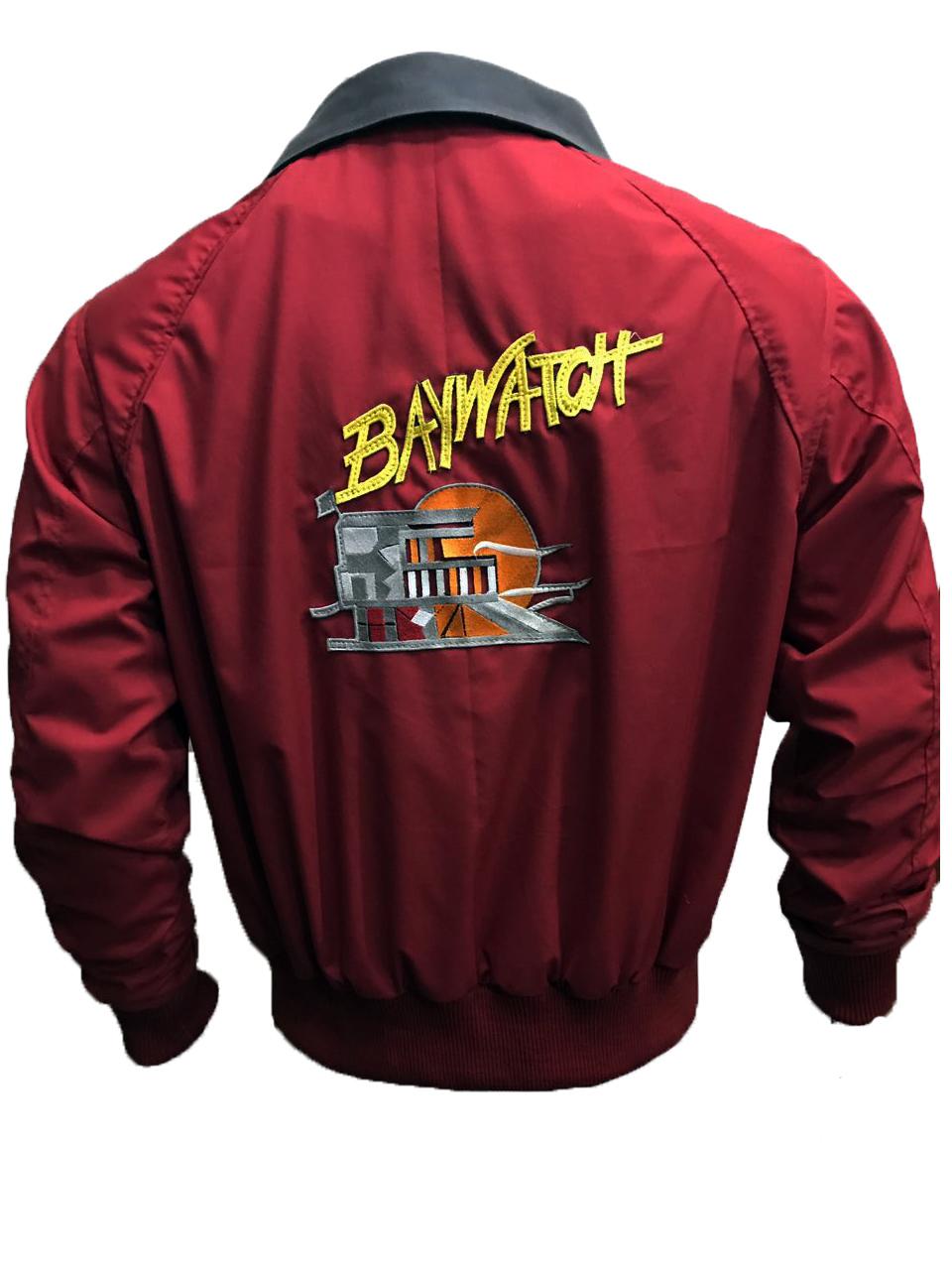 baywatch (1)