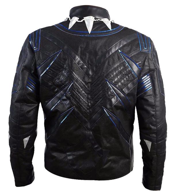 black-avengers-jacket-800×800