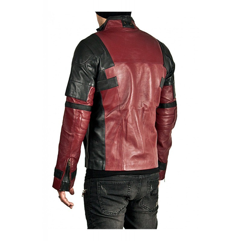deadpool-leather-jacket-850×1300-800×800