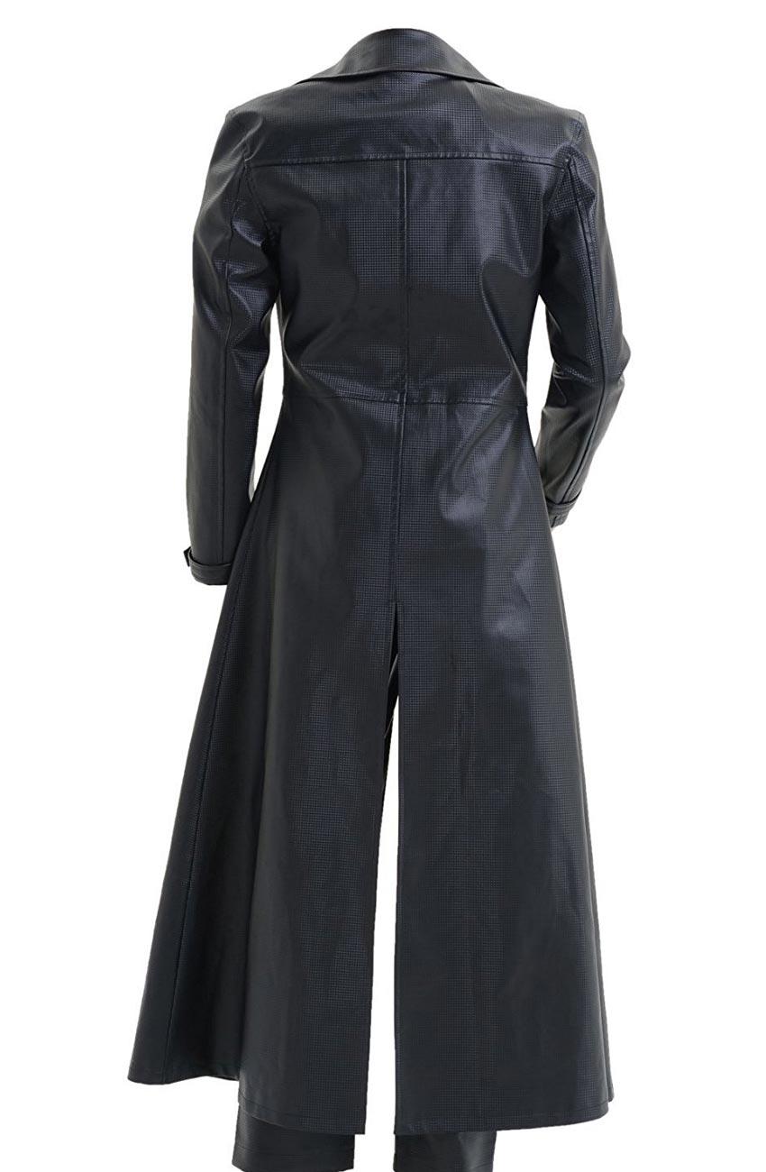 albert-wesker-coat-850×1300