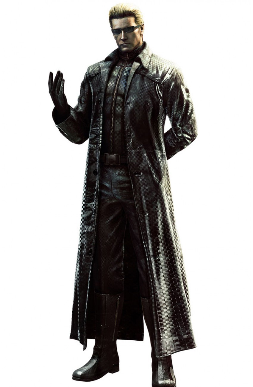 albert-wesker-trench-coat-850×1300-850×1300
