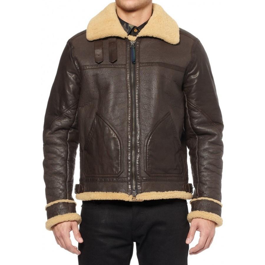 b3-bomber-jacket-900×900
