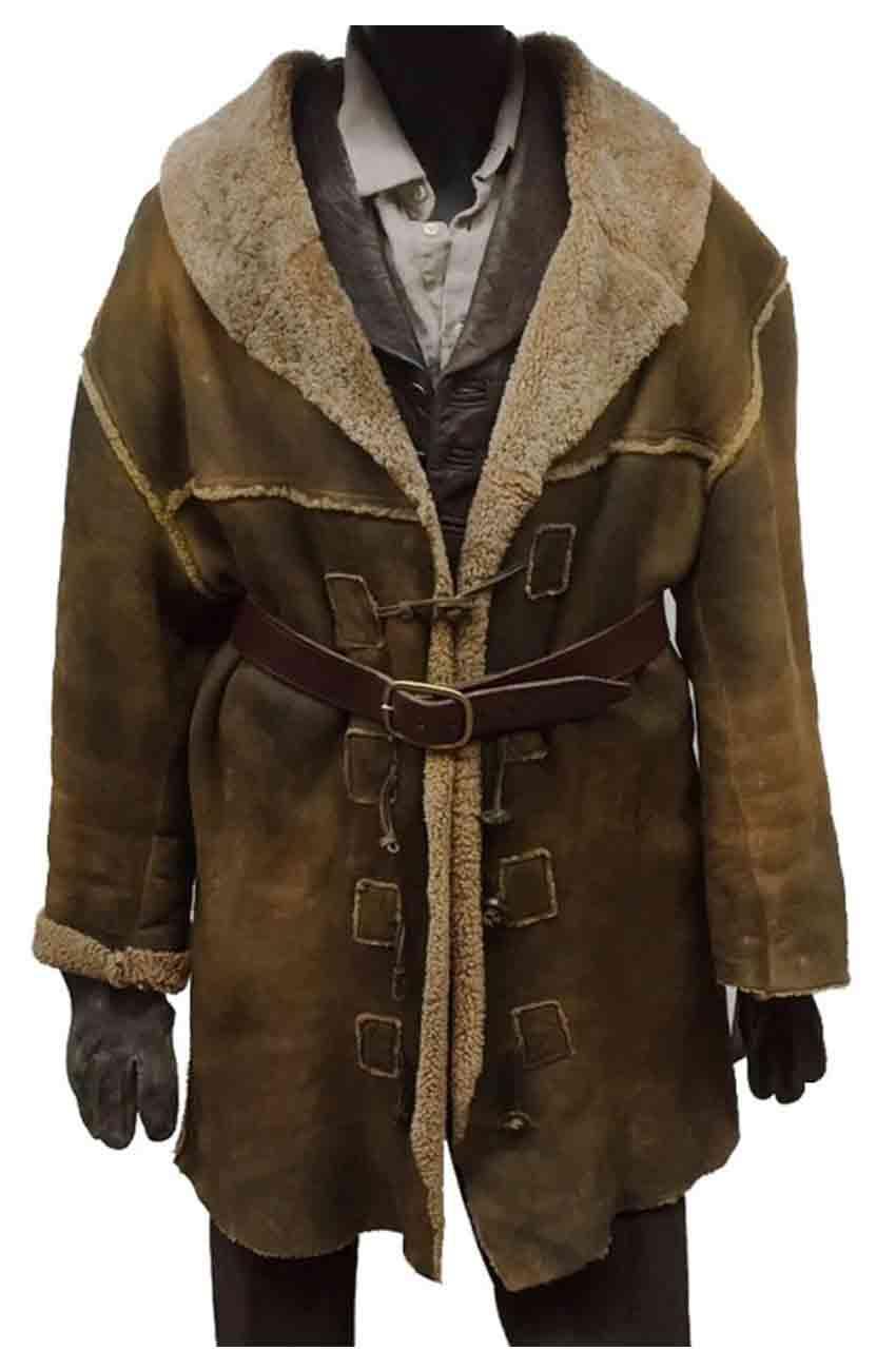 cullen-bohannon-coat-850×1300