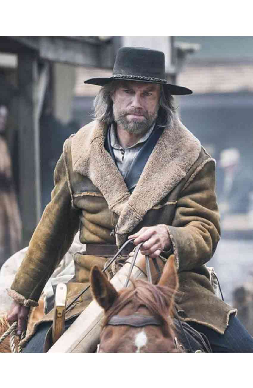 hell-on-wheels-anson-mount-coat-850×1300
