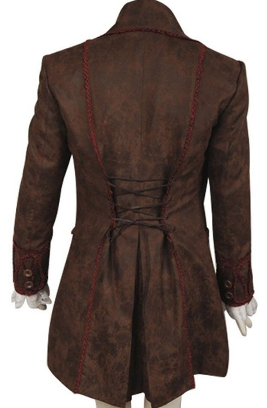 mad-hatter-leather-coat-850×1300