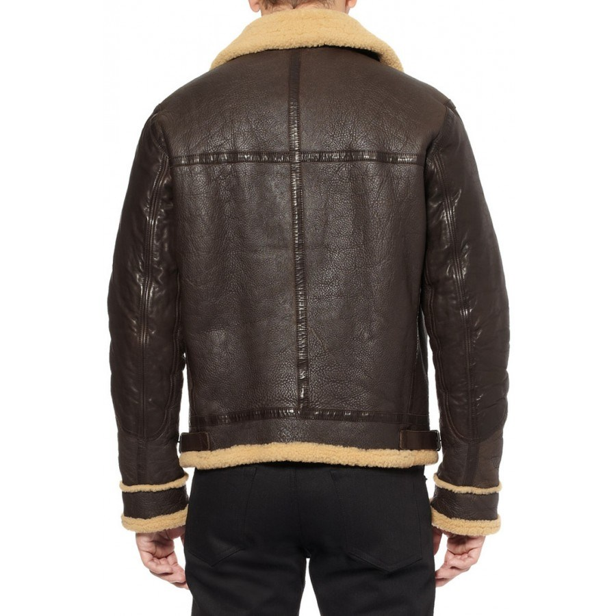 shearling-bomber-jacket-900×900