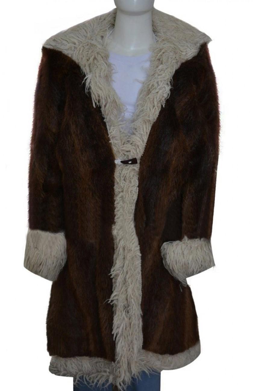 xxx-coat-850×1300
