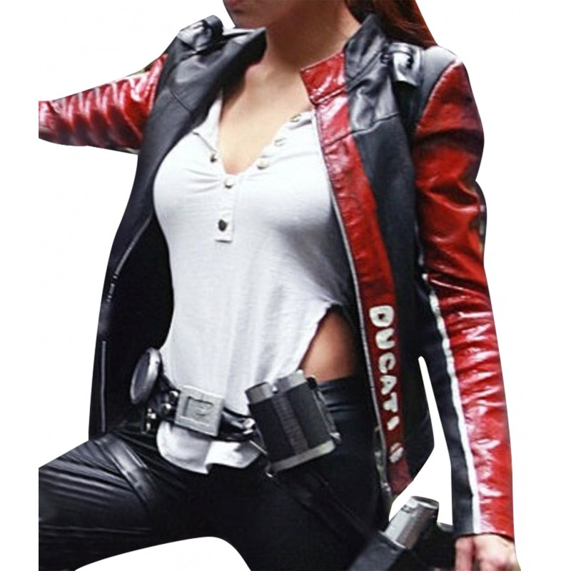 Lara_Croft_TR_Legend_Costume_Black_Jacket-800×800