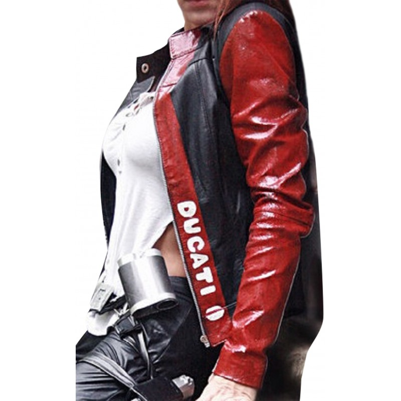 Tomb_Raider_Costume_Leather_Jacket-800×800