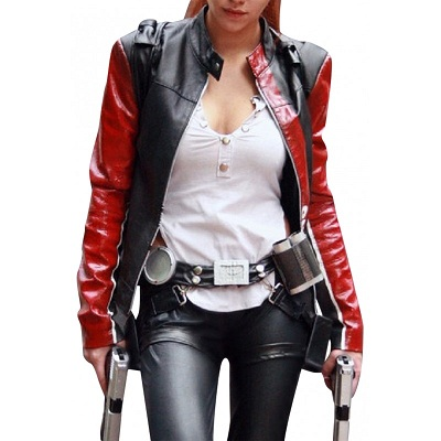 Tomb_Raider_Lara_Croft_Biker_Jacket-800×800
