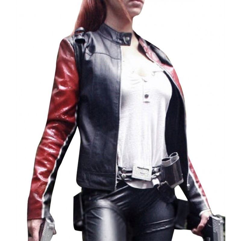 Tomb_Raider_Legend_Lara_Croft_Jacket-800×800