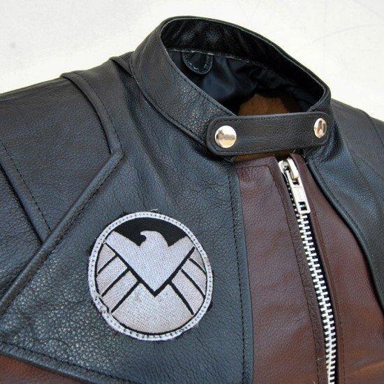 Hawkeye The Avengers Jeremy