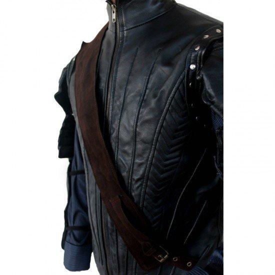 Hugh-Jackam-pan-movie-vest