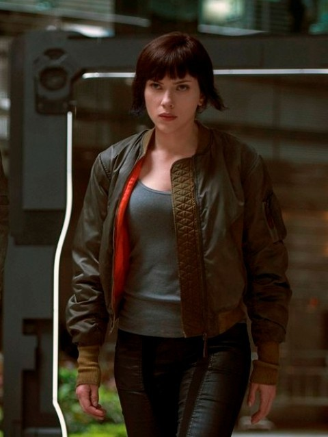 Scarlett_Johansson_Major_Motoko_Jacket__24377_zoom__65894.1527925373