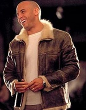 Vin-Diesel-XXX-2002-Fur-Leather-Jacket-510×652