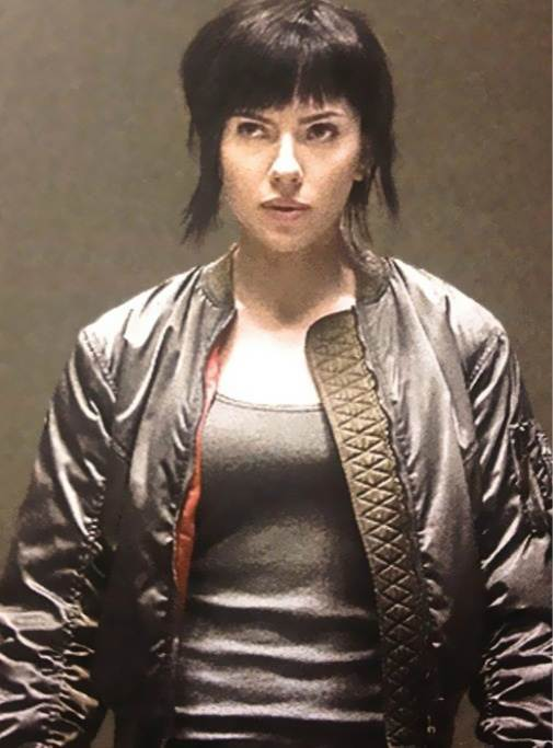 ghost-in-the-shell_jacket__36655_zoom__52728.1527925370