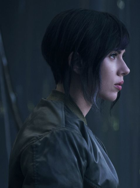ghost-shell-movie-scarlett-johansson-major__08692_zoom__68115.1527925370