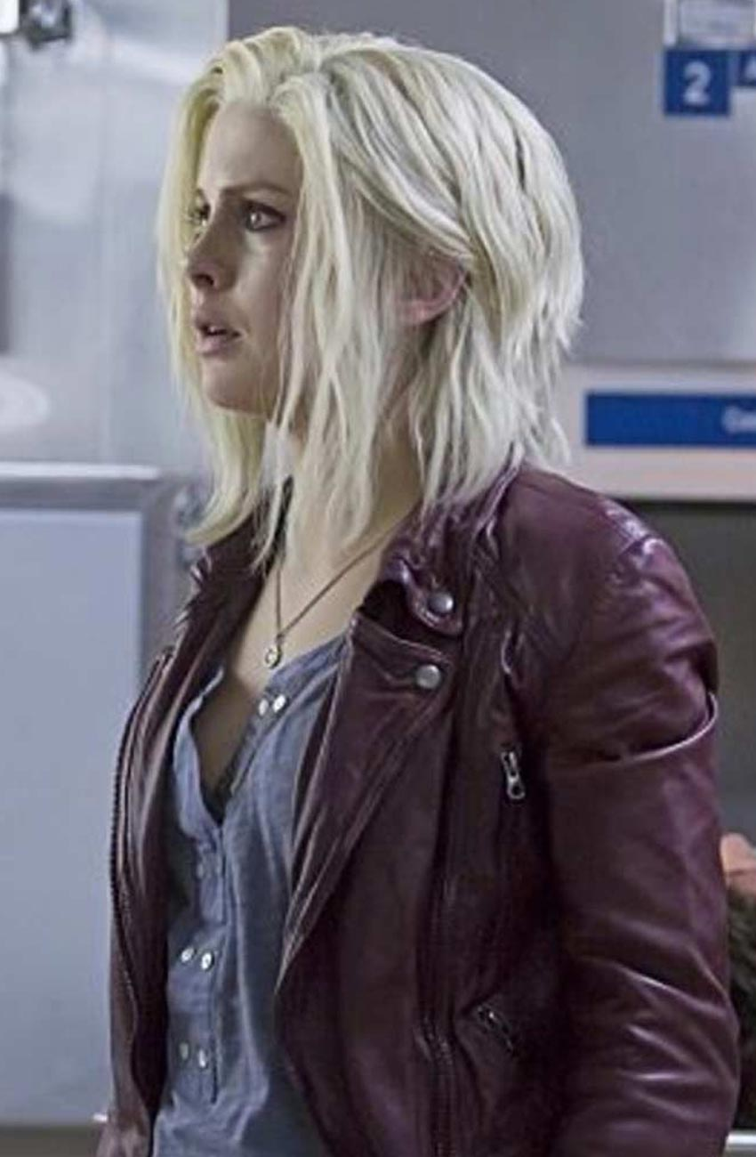 izombie-season-3-rose-mciver-maroon-jacket-850×1300