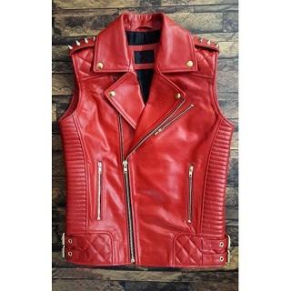 red_biker_jacket_4_590x-550x550h