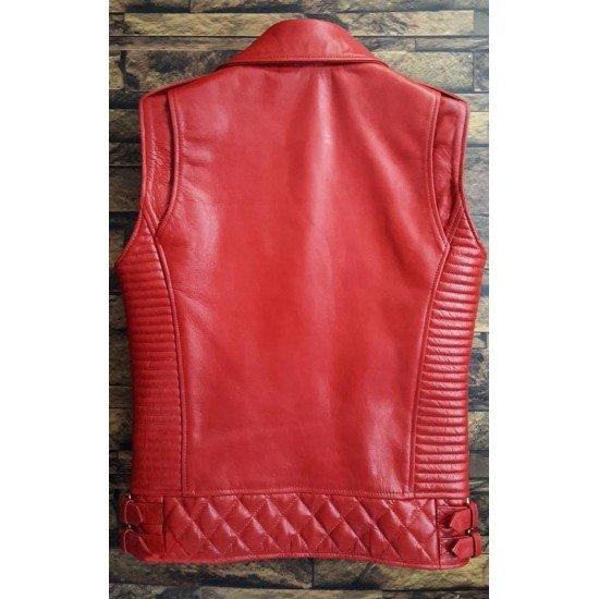 red_biker_jacket_5_540x-550x550h