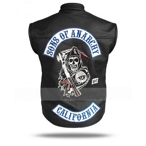 sons-of-anarchy-leather-vest-jacket