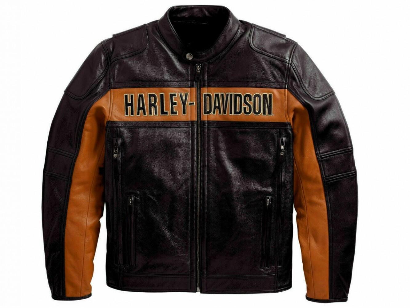 harley-distressed-1