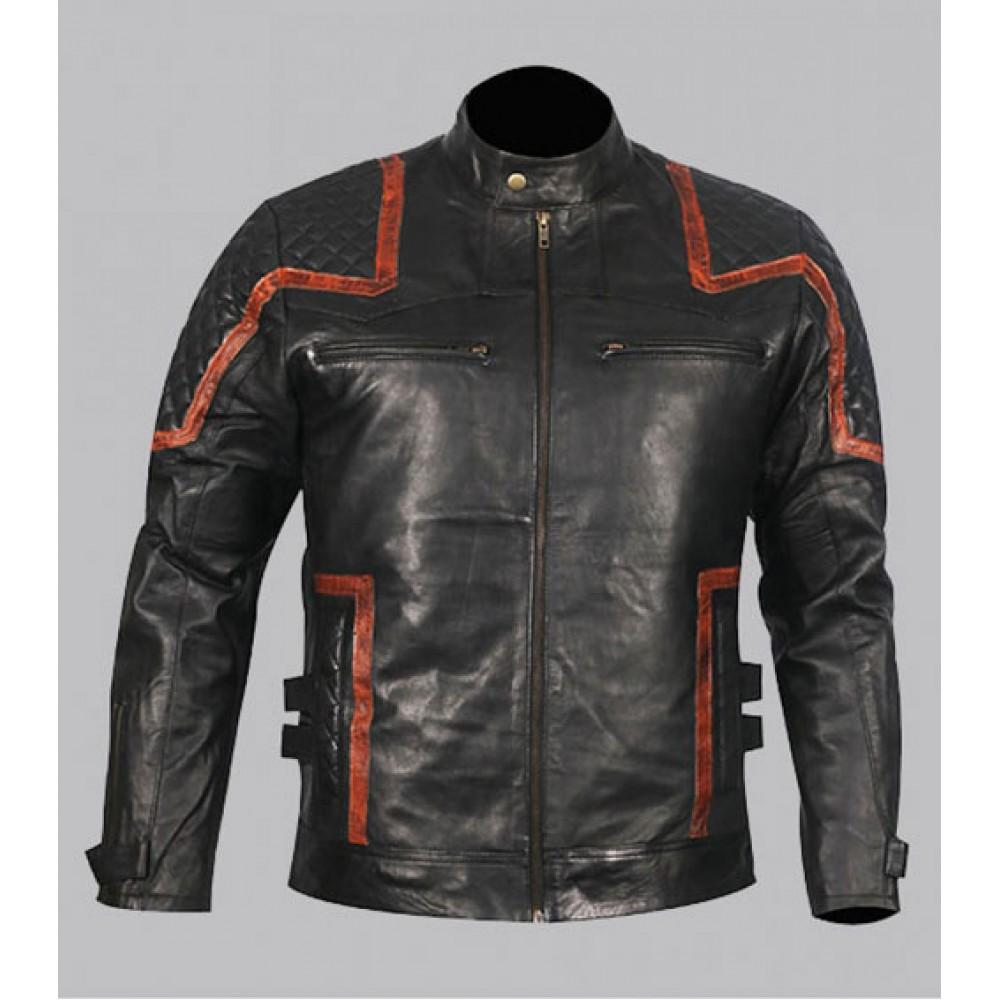 101-biker-leather-jacket