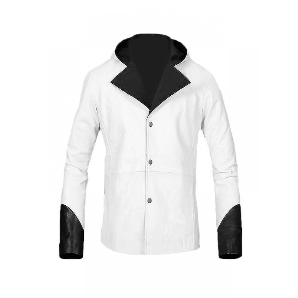 DEVIL-MAY-CRY-VIDEO-GAME-WHITE-LEATHER-JACKET