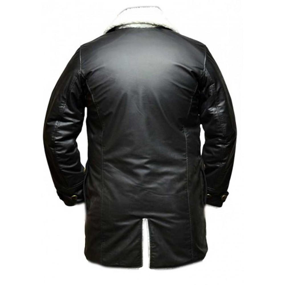 bane-black-coat