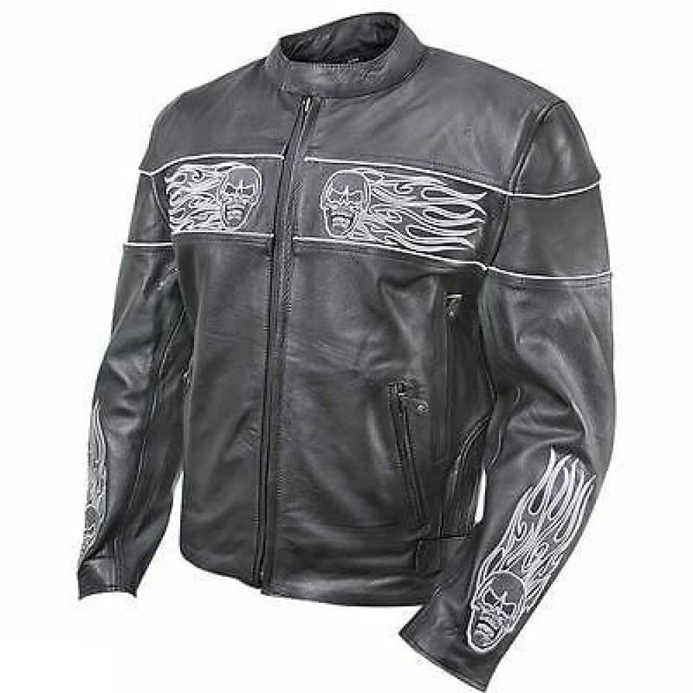 biker-jacket-for-men
