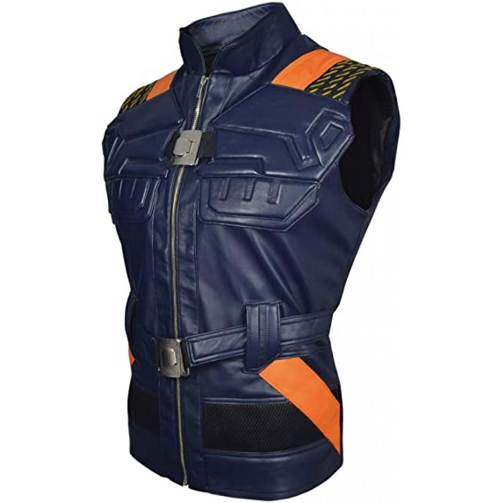 black-panther-killmonger-vest