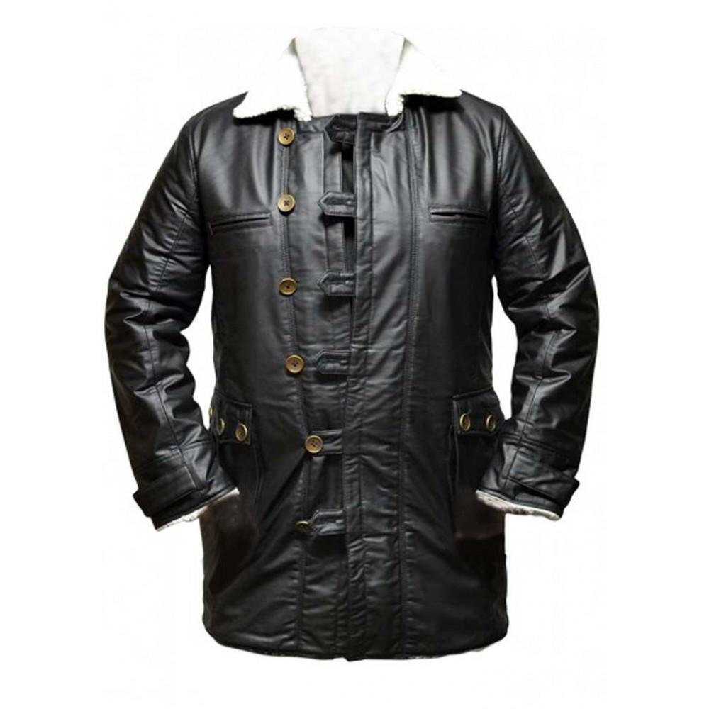 dark-knight-rises-bane-genuine-leather-black-trench-coat