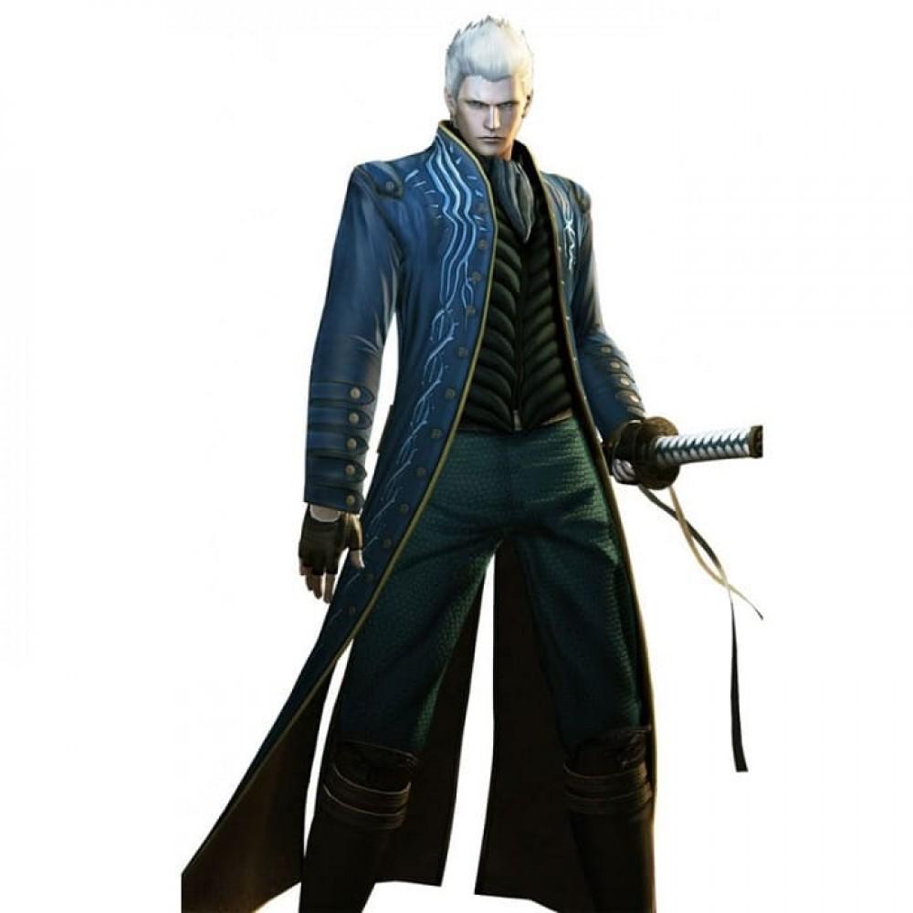 devil-may-cry-blue-coat