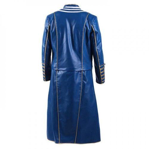 devil-may-cry-dante-3-coat