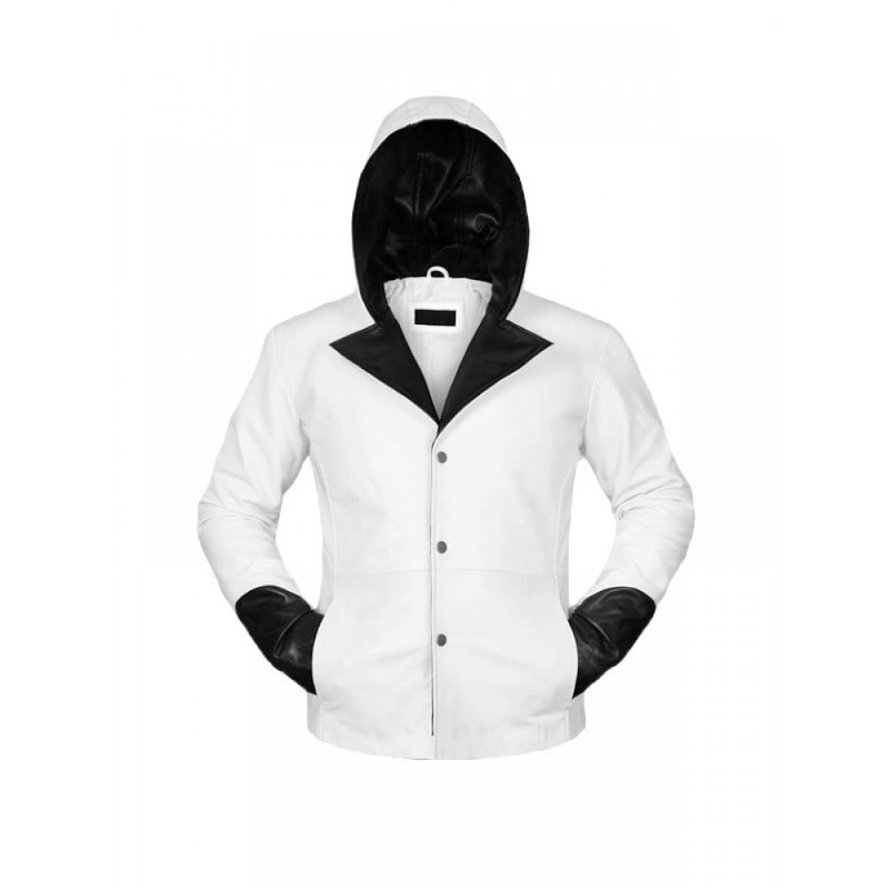 devil-may-cry-white-jacket