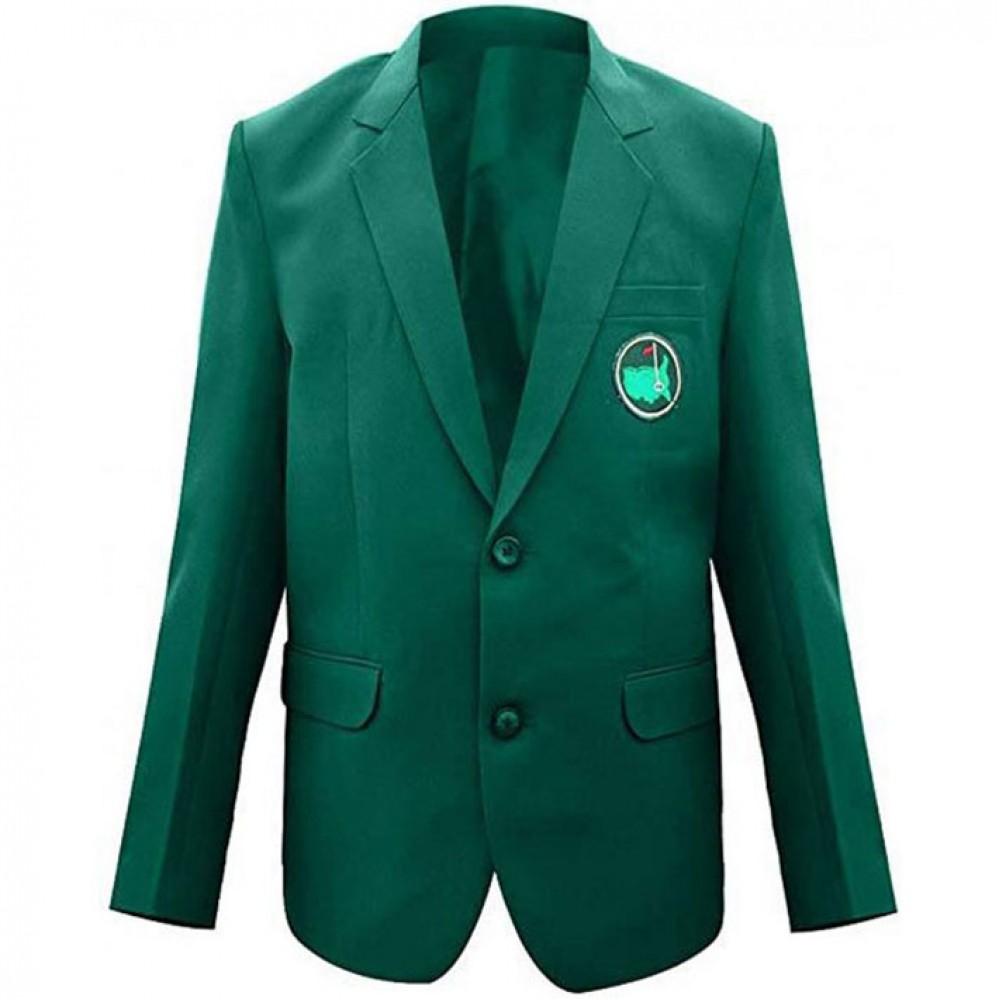 green-coat-1